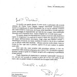 lettera-On.Grasso.ipg