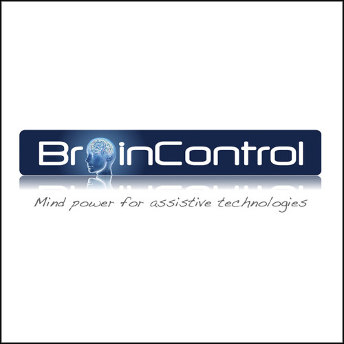 BrainControl
