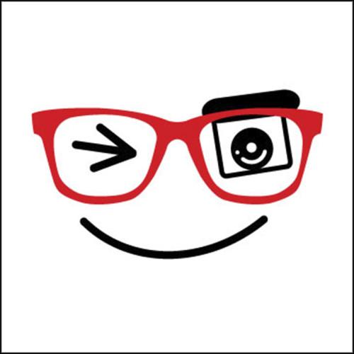 Eyewriter