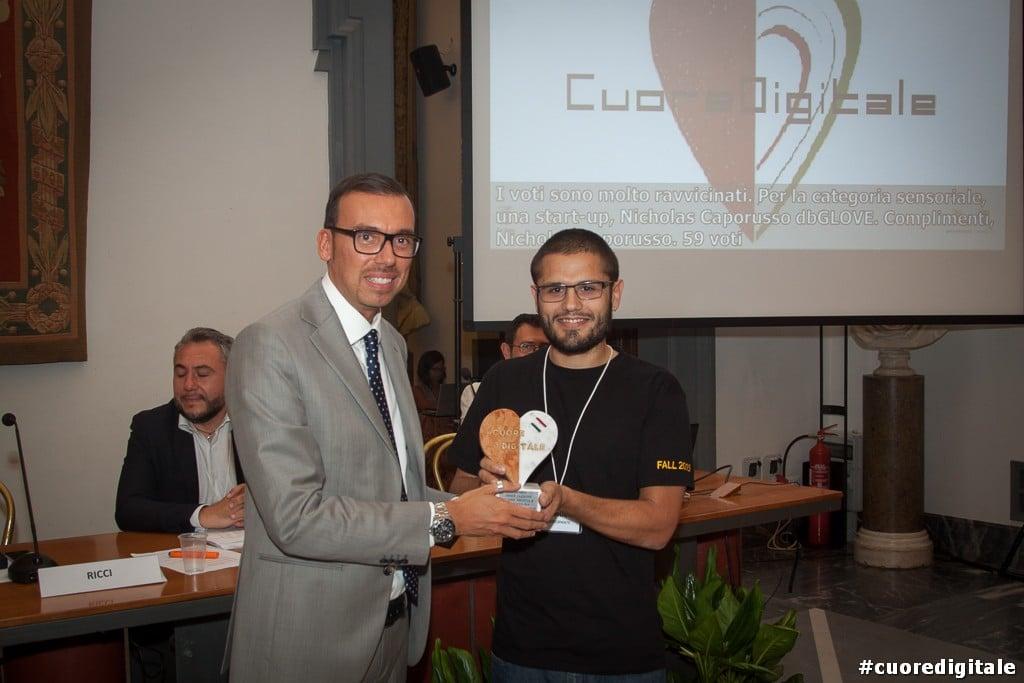Premio-Cuore-Digitale-11settembre-Campidoglio11601