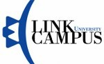 linkcampus