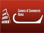 camera commercio cuore digitale