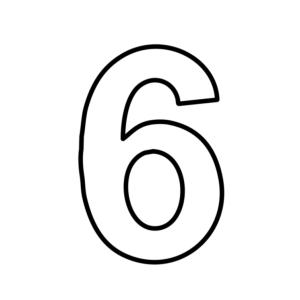 Team6