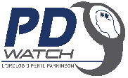 PD-Watch