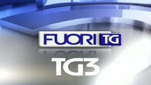 tg3 fuorITG