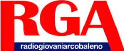 Loghetto-finale-rga