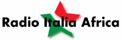 660-Radio-Italia-Africa-piè