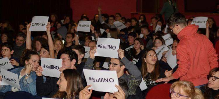 BulliNo