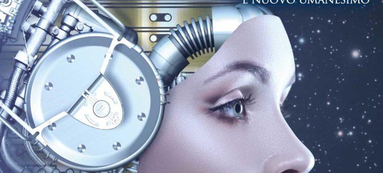 Cuore Digitale relatore al convegno di Scienza&Vita